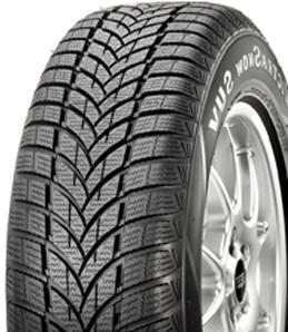 MA-SW Victra Snow SUV Tires