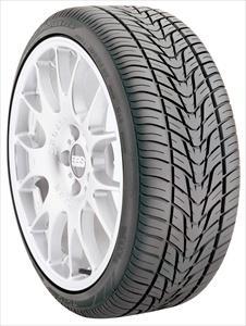 Proxes FZ4 Tires